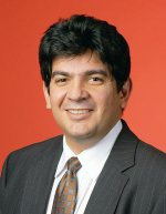 Dr. Rafael Pelayo