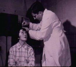 Dr. Dement Early Polysomnography