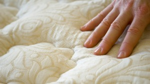 How do you find the best mattress topper?