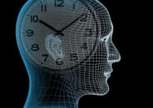 Circadian Clock Affects Your Overall Health
