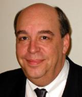 Dr. Clifford B. Saper