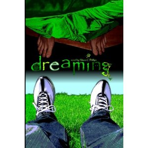 Dream novel by Shaun Phillips></a><img src=