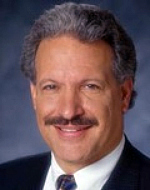 Dr. Mark Rosekind