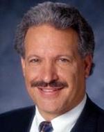 Dr. Mark Rosekind