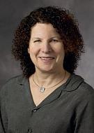 Dr. Rachel Manber