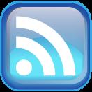 RSS Sleep Blog