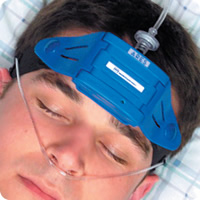 Sleep Apnea Home Test