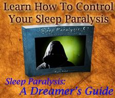 Narcolepsy Fact Sheet