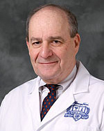 Dr. Thomas Roth