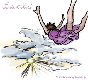 Lucid Dreaming and Athletics: The Dreamer's Advantage To Better