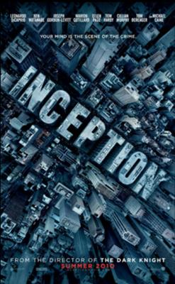 Inception?